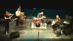 <b>John Abercrombie</b> Quartet - YouTube