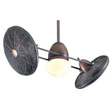 decorative wall mounted fans medium size of ceiling ceiling fan ceiling stunning oscillating fan with light