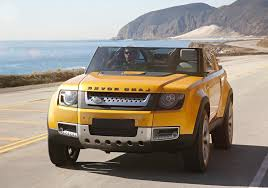 2018 land rover price. beautiful land 2018 land rover defender price  cheapshops future cars for  for land rover price