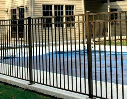 metal fence panels home depot. Memphis Fence Company Privacy Home Depot Metal Fencing Panels Vinyl  Companies Near Me Wood T