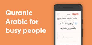 <b>Quranic</b>: <b>Learn Quran</b> and <b>Arabic</b> - Apps on Google Play