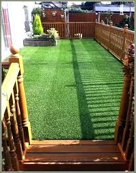 outdoor green artificial grass turf area rug brainy photographs idea and outdoor artificial turf green grass rug