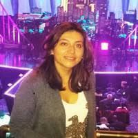 Elizabeth Aguayo - Workers Comp Coordinator - Professional ...