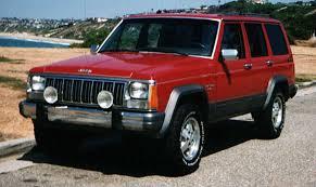 1997 jeep grand cherokee wiring diagram radio images 1997 jeep 1987 corvette vacuum line diagram 1987 wiring diagram
