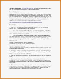 Administrative Assistant Resume Template Free Templates Executive