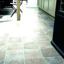 vinyl flooring kitchen vinyl kitchen flooring ideas vinyl kitchen flooring interlocking vinyl flooring vinyl kitchen floor