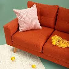 sofa repair and service in bangalore