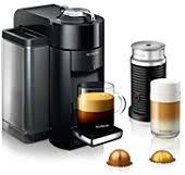 Nespresso Vs Keurig A Quick Guide To Picking Your Pod Partner