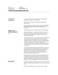 Sample Resume Canadian What Is A Narrative Essay Yahoo. Mental Health  Technician ...