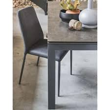 Table Manger Extensible C Ramique Prix Des Table Salon Table Table De Salle A Manger Extensible En Ceramique Rectangulaire Cera Concept V
