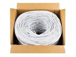 <b>Сетевой кабель ATcom UTP</b> cat.5e CU 50m AT6800 | www.gt-a.ru