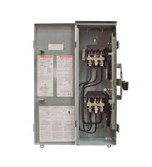square d manual transfer switch square d manual transfer switch view detailed images 4 part number 64863 005 part number 64863 009