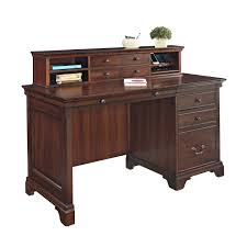 home office desk home office. Perfect Home Writing Desk With Hutch  For Computer Home Office And