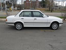 All BMW Models 1989 bmw e30 : 1989 BMW 325ix White E30 - YouTube