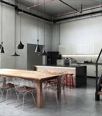 industrial style lighting fixtures. Kitchen Decor - The Best Industrial Lighting Fixtures Decor: Style