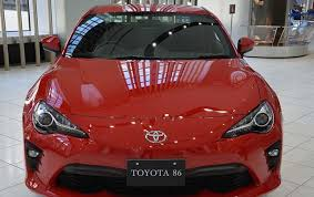 2018 toyota gt86 turbo. plain 2018 2018 new toyota gt86 release date and price  httptoyotacamryusacom with toyota gt86 turbo o