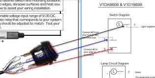 rigid industries wiring diagram rigid image wiring rigid industries wiring diagram rigid auto wiring diagram schematic on rigid industries wiring diagram