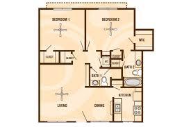 1 Bedroom Apartments San Antonio Tx Style Plans Unique Inspiration Design