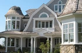 Coastal exterior house victorian house plans medium size coastal architecture exterior victorian with white window trim carolina home exteriors