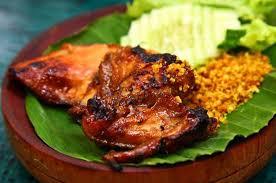 So, yuk dicoba sambalnya, praktis tinggal tumis sambal merah padang atau sambal pecah² bahan² nya adalah : Resep Sambal Dan Ayam Bakar Wong Solo Enak Dan Super Mantap Resep Istimewa