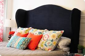 how-to-make-a-wingback-headboard-king-size