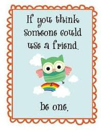 Wise Words for Kids on Pinterest | Inspirational quotes, Dr. Seuss ...