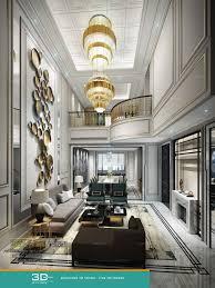 Interior Design 3d Models Free 79 Living Room 3dsmax File Free Download Living Room