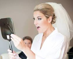 dear morgantown brides please meet joy lager one of the area s premier bridal makeup artists you understand how important professional makeup is on your
