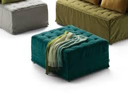 Sono queste le principali caratteristiche del nuovo pouf letto ronny. Dorsey Pouf Letto Collezione Dorsey By Milano Bedding Design Sabina Sallemi