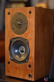 kef 101. kef 101 bookshelf speakers 1979-1986 kef t