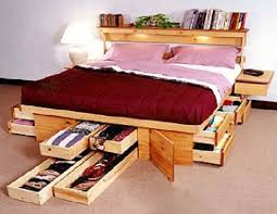 under bed storage furniture. Delighful Under Time To Stop Your Bedroom Clutter With Under Bed Storage Furniture Pinterest