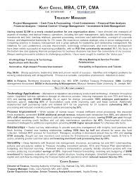 Resume Templates For Word 2007 Awesome Bank Treasurer Resume Banking Resume Template Awesome Banking Skills