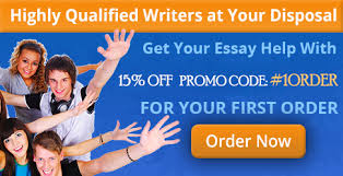 best custom writing service excellence beckons distinction essays best custom writing service discount