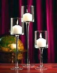 long stem votive candle holders great bulk
