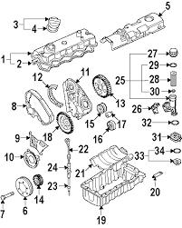 similiar 2001 vw beetle parts diagram keywords 2001 volkswagen beetle parts diagram 2016