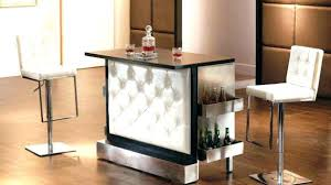 small home bar furniture. Modern Home Bar Furniture Awesome Gallery Of In Us Small Uk . R