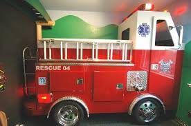 Firetruck Bed Frankie Fire Truck Bed Frame Kiddicare Best 25 Fire