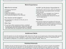 Beautiful Resume Title Meaning In Hindi 29 Cover Letter Of What Is
