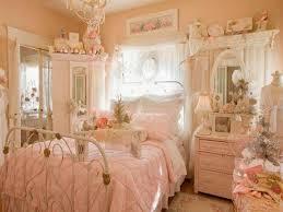 Pink Fairytale Bedroom