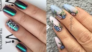 3d Nail Art Designs How To Create Beautiful 3d Nail Art Designs With Gel Paint