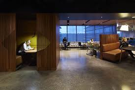 managers office design dea. Office Design Sydney. Fujitsu Headquarters By Woods Bagot, Sydney Australia Managers Dea