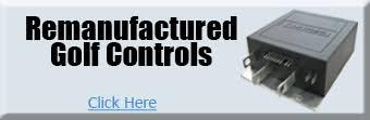 rebuilt electric golf car controllers remanufactured electric golf cart controllers curtis 1206 mx sx< 1204