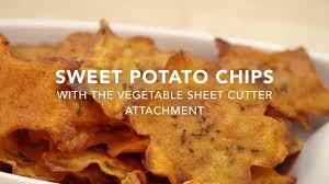 kitchenaid vegetable sheet cutter. kitchenaid vegetable sheet cutter sweet potato chips kitchenaid e
