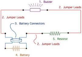 buzzer circuit diagram automation control blog industrial buzzer circuit diagram