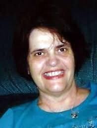 Jacqueline Bowers Obituary - Death Notice and Service Information