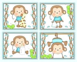 wall monkeys wall monkeys monkey wall art prints baby boy jungle safari nursery decor wall monkeys wall monkeys wall monkeys stickers wall monkeys on baby safari nursery wall art with wall monkeys wall monkeys monkey wall art prints baby boy jungle