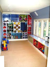 kids playroom furniture girls. Download Kids Furniture Girls Room Best Playroom Storage Units Bedroom Sets For Boys Sofa P