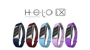 Bildergebnis für helo lx