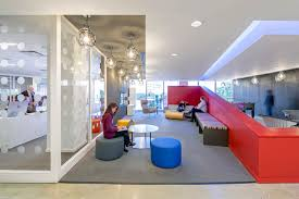 advertising office interior design. Zimmerman Advertising Offices By Gensler, Fort Lauderdale \u2013 Florida Office Interior Design D