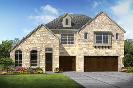 K Hovnanian Homes Dallas Tx Communities Homes For Sale